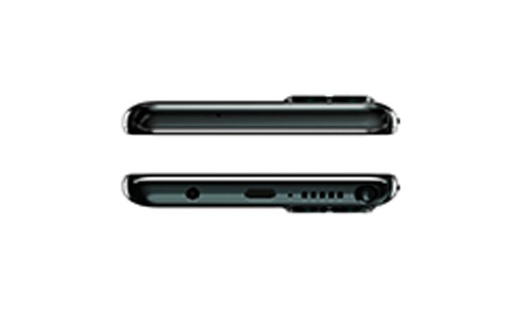 موتو جي ستايلس 5 جي - Moto G Stylus 5G يظهر في صور عالية الدقّة