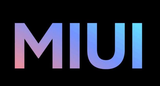 واجهة MIUI 13 كشف تاريخ الإعلان عن واجهة شاومي القادمة