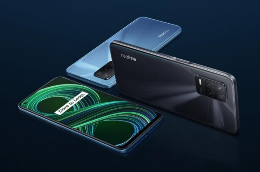 أفضل هواتف متوسطة 2021 لشهر ابريل - شاومي مي 11 لايت .. اوبو رينو 5 زد