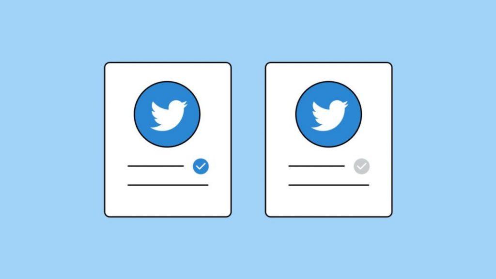 تويتر يوقف توثيق الحسابات مؤقتًا بعد أسبوع من تفعيلها ما السبب؟