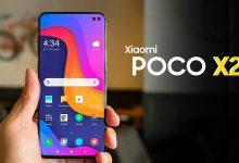 بوكو اكس 2 - Poco X2 ظهور مشاكل في الكاميرا .. والشركة تنشر إصلاحات بسيطة!
