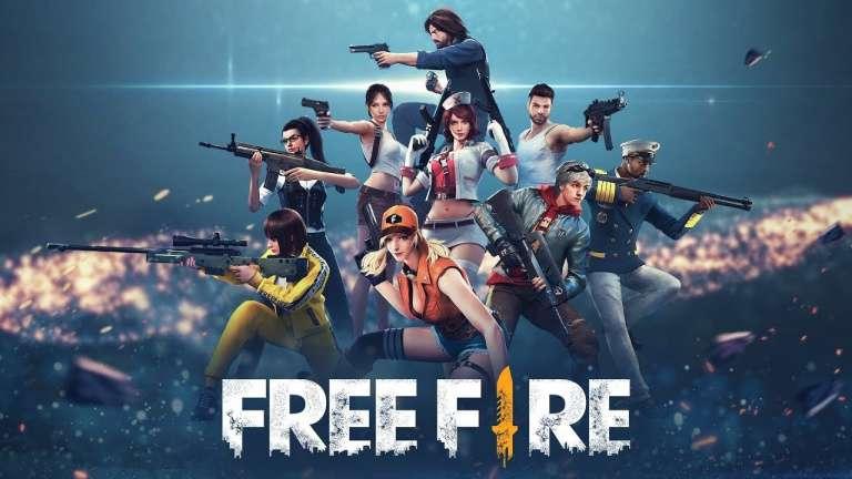 حظر ببجي موبايل PUBG Mobile وفري فاير Free Fire سيبدأ في هذه الدولة قريبًا