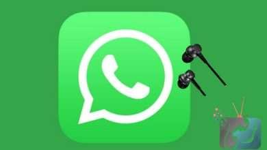 تحديث الواتساب