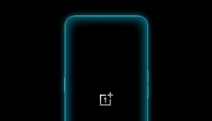 ون بلس نورد سي اي فايف جي – OnePlus Nord CE 5G الكشف عن الذاكرة والألوان
