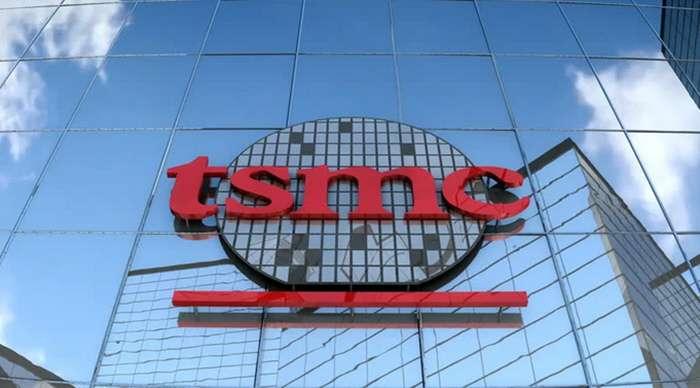 شركة TSMC تبدأ إنتاج رقاقات بمعمارية 4 نانومتر وأنباء سارة بشأن رقائق 5 نانومتر