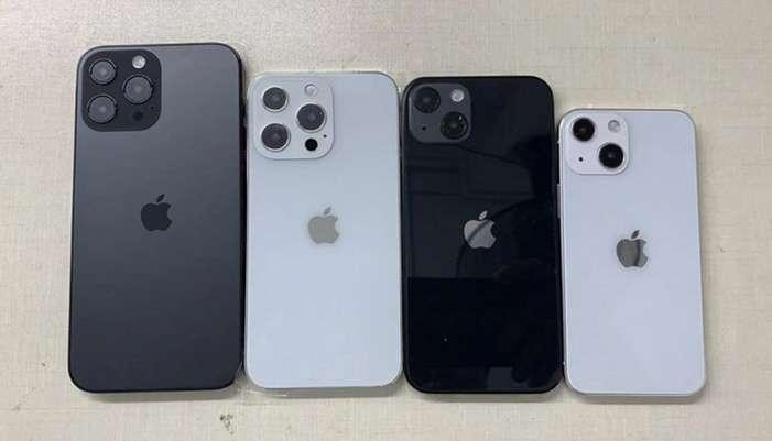 ايفون 13 - iPhone 13 سوف يأتي بميزة جديدة غير موجودة في الهواتف السابقة