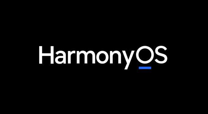 هارموني او اس HarmonyOS 2 الإصدار المستقر يصل إلى 18 جهازًا والتجريبي يصل إلى 17 جهازًا