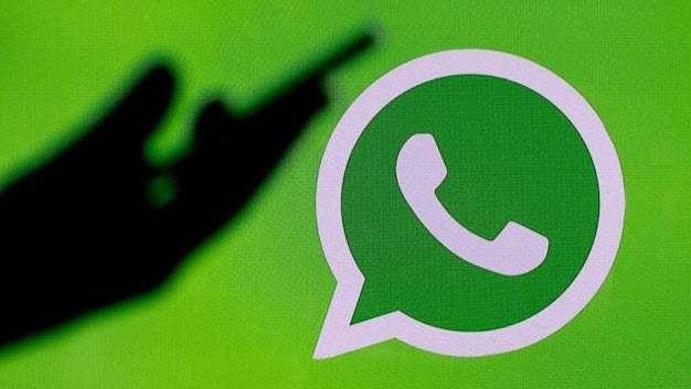 واتس اب بدون رقم 2021 - أكثر من حيلة لاستخدام تطبيق الواتساب بدون رقم هاتفك الحقيقي