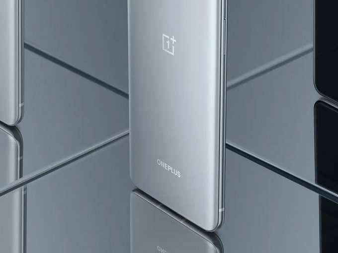 سعر ون بلس نورد 2 - OnePlus Nord 2 وتفاصيل شيّقة في تسريبات جديدة