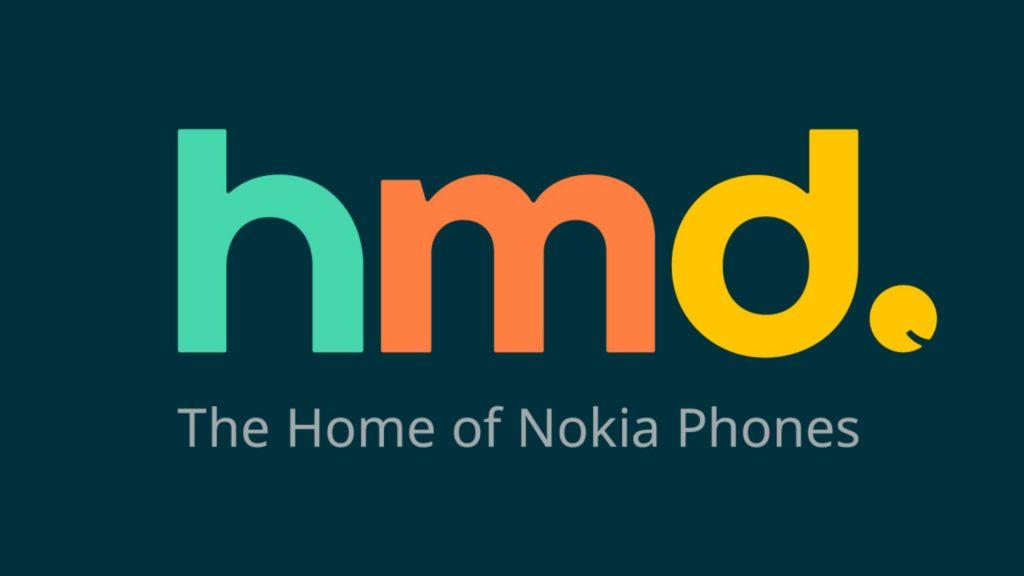 مواصفات نوكيا اكس ار 20 - Nokia XR20 تظهر على منصة Geekbench