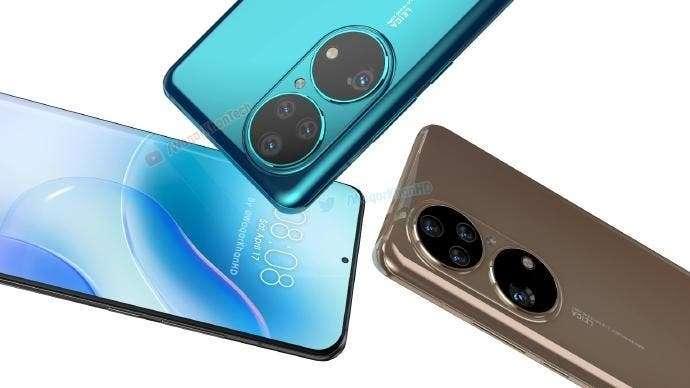 تحتوي هذه الصورة على سمة alt فارغة؛ اسم الملف هو Huawei-P50-Pro-c.jpg