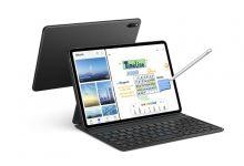 هواوي ميت باد 11 - Huawei MatePad 11 تأكيد وصول الجهاز قبل سبتمبر