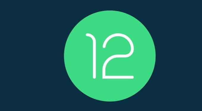 اندرويد 12 - Android 12 سيصل لهواتف سامسونج جالكسي اس 21 قريبًا