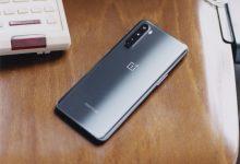 ون بلس نورد سي اي OnePlus Nord CE السعر والمواصفات والإطلاق 11 يونيو !