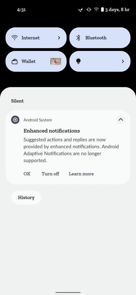 اندرويد 12 – Android 12 التجريبي يصل لهواتف جوجل بكسل بمميزات خصوصية جديدة
