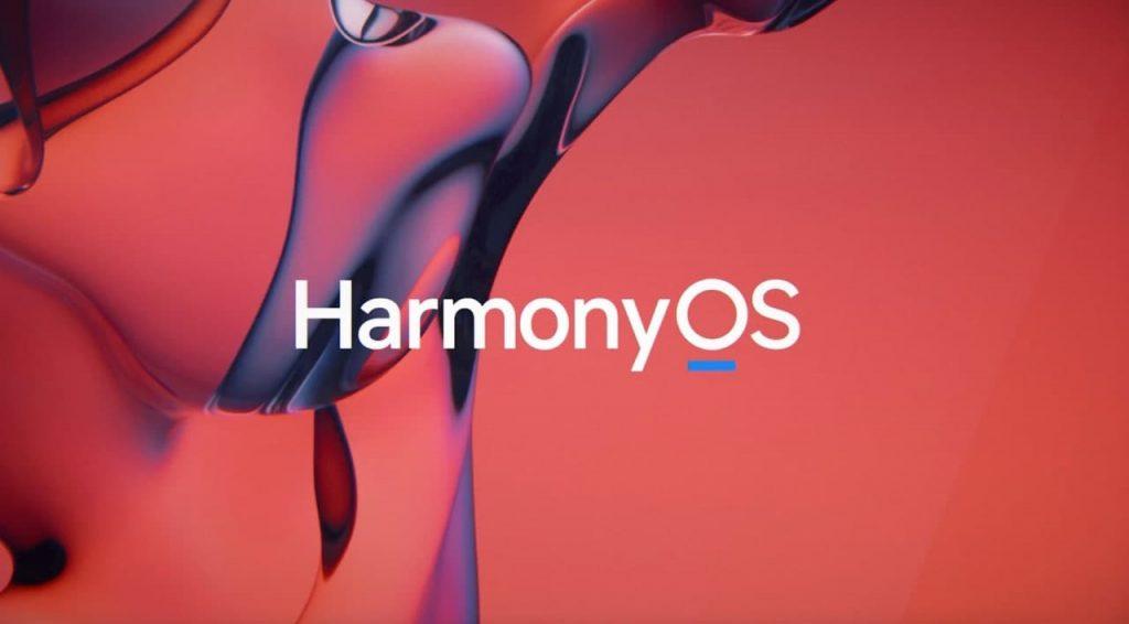نظام هارموني او اس HarmonyOS 2.0 قائمة هواتف هونر التي ستحصل على الإصدار المستقر