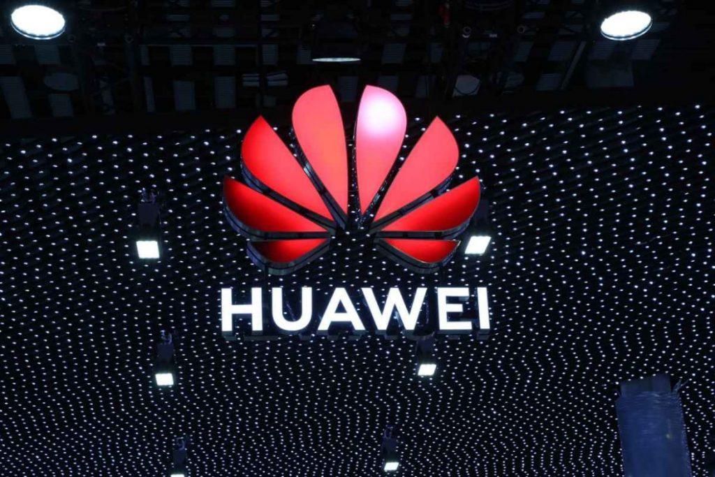 حظر الاستثمار في هواوي و 58 شركة أخرى من قبل الحكومة الأمريكية