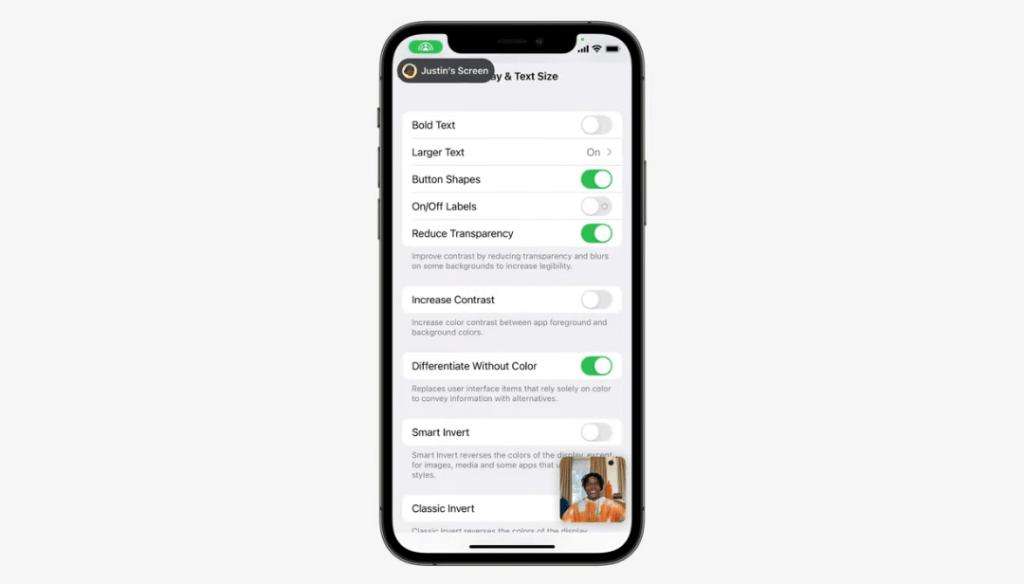 مميزات اي او اس 15 - iOS 15 رسميًا أقوى تحديث من أبل