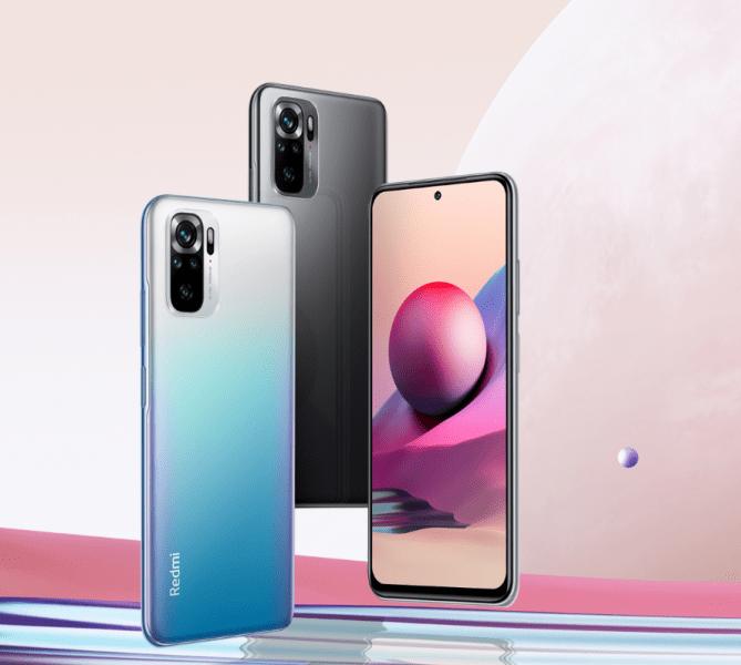 أفضل هواتف اقتصادية 2021 بسعر تحت 250$ - النصف الأول من العام