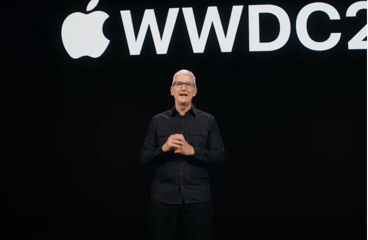 مميزات نظام iOS 15 وiPadOS 15 وmacOS لم تعلن عنها الشركة!