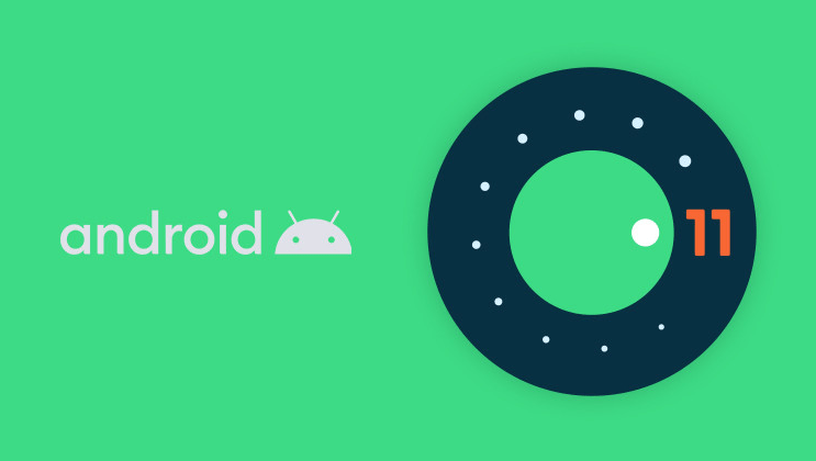 ريدمي نوت 9 برو - Redmi Note 9 Pro يحصل على تحديث أندرويد 11