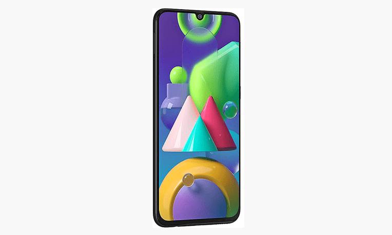 مواصفات سامسونج جالكسي ام 21 برايم - Samsung Galaxy M21 Prime بحسب آخر التسريبات