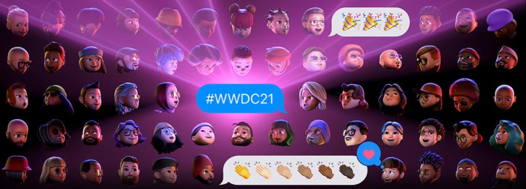 ما الذي ستعلن عنه آبل في مؤتمر المطورين WWDC21 غدًا؟