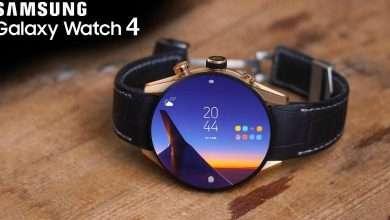 جالكسي ووتش Galaxy Watch موعد الإعلان عن ساعات سامسونج 2021