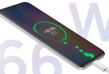 هواوي نوفا 8 اي Huawei nova 8i قادم إلى آسيا بقوة شحن 66 واط !
