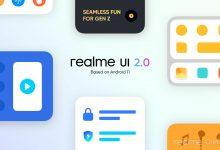 تحديث realme UI 2.0 يصل الثلاثي ريلمي 5 برو realme 5 Pro و نارزو 30 اى Narzo 30A و 30 برو Narzo 30 Pro