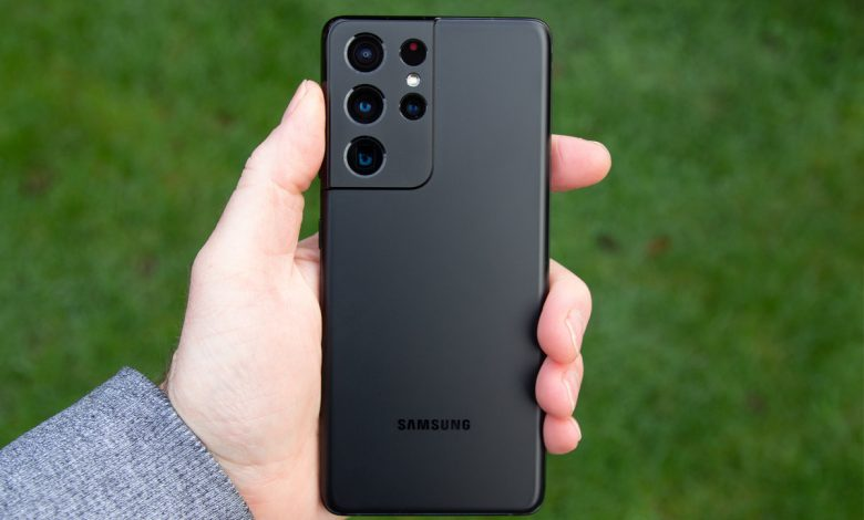 هواتف سامسونج ستحصل على ميزة جديدة هامة للكاميرا - تعرف عليها وعلى قائمة الهواتف المؤهلة للحصول عليها