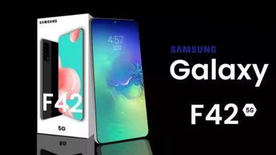 سامسونج جالكسي اف 42 فايف جي Samsung Galaxy F42 5G يتلقى شهادة BIS والإطلاق قريب!