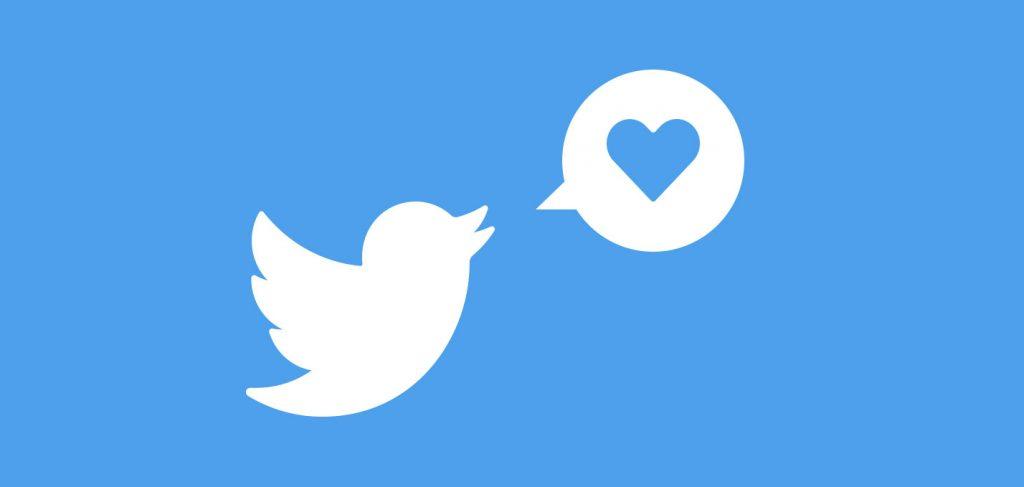 تويتر يختبر ميزة جديدة موجودة في Reddit