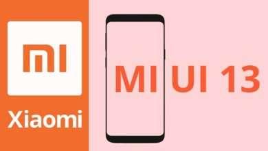 واجهة شاومي MIUI 13 الكشف عن موعد الإصدار التجريبي الأول مع أخبار سارّة عن واجهة MIUI 12