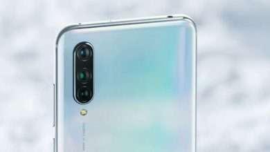 شاومي سي سي 11 - Xiaomi CC 11 هاتف جديد بمواصفات غير متوقعة
