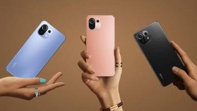 شاومي مي 12 - Xiaomi Mi 12 موعد إطلاق الهاتف وأهم ميزة سيحصل عليها