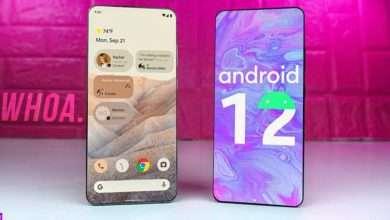 أندرويد 12 - Android 12 سيأتي بميزة أكثر من رائعة لمحبي الألعاب - تعرف عليها