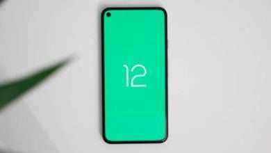 أندرويد 12 - Android 12 الإصدار التجريبي الثالث سيجلب 5 ميزات هامة إلى هاتفك … تعرف عليها الآن