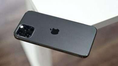ايفون 13 - iPhone 13 يجلب ميزة موجودة في أندرويد منذ سنوات