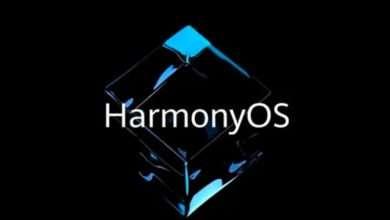 تحديث هارموني او اس - HarmonyOS سيصل إلى 14 هاتف من هواتف هواوي القديمة .. إليكم القائمة