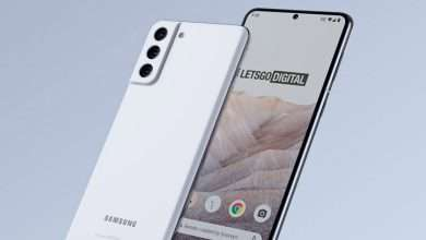 جالكسي اس 21 اف اي – Galaxy S21 FE هل سيتم الإعلان عنه رسميًا في 11 أغسطس ؟