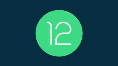 أندرويد 12 - Android 12 يعمل على تحسين ميزة هامة للغاية - تعرف عليها