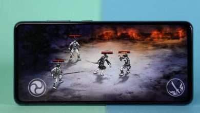 سامسونج جالكسي اى 52 اس - Galaxy A52s سيتمتع بقوة مذهلة بفضل هذه الميزة