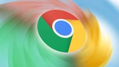 جوجل كروم - Google Chrome يحصل قريبًا على تحديث يجلب ميزة جديدة هامة للغاية تعرف عليها