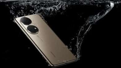 سعر ومواصفات هواوي بي 50 برو - Huawei P50 Pro رسميًا