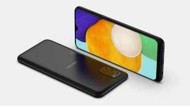سامسونج جالكسي اى 03 اس - Galaxy A03s يظهر في صفحة الدعم التي تكشف تفاصيل هامة