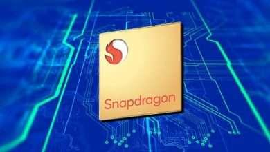 معالج سناب دراجون Snapdragon 898 المواصفات في أحدث التسريبات