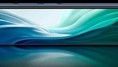 شاومي مي 12 - Xiaomi Mi 12 سيأتي بأحدث معالج وذاكرة وصول عشوائي