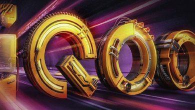 اي كيو او او 8 - iQOO 8 أول تسريب يوضح تحسينات أداء Snapdragon 888 Plus عن SD888