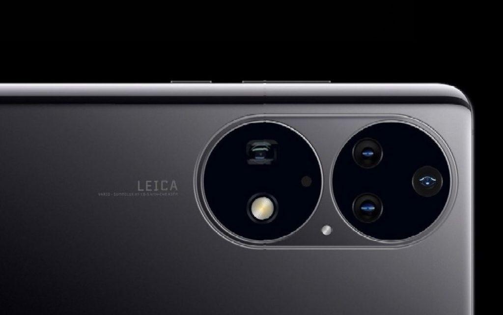 هواوي بي 50 – Huawei P50 هل سيتم إطلاق السلسلة عالميًا؟